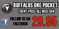 buffalos-one-pocket-event2.png