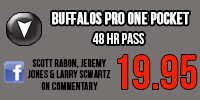 buffalos-pro-one-pocket-2018-48-hrs.png