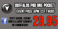 buffalos-pro-one-pocket-2018-event.png