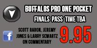 buffalos-pro-one-pocket-2018-finals.png