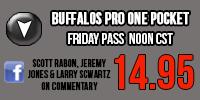 buffalos-pro-one-pocket-2018-friday.png