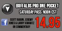 buffalos-pro-one-pocket-2018-saturday.png