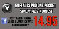 buffalos-pro-one-pocket-2018-sunday.png