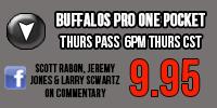buffalos-pro-one-pocket-2018-thurs.png