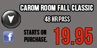 carom-room-fc-48-hr.png