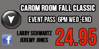 carom-room-fc-event-pass.png