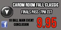 carom-room-fc-finals.png