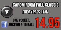 carom-room-fc-friday.png