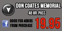 don-coates-2017-48hr.png