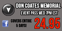 don-coates-2017-event-2495.png