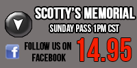 scotty-townsend-memorial-sunday-pass.png