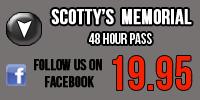 scottys-memorial-48hr.png