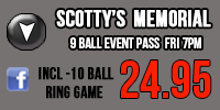scottys-memorial-9-ball-event-2018.png