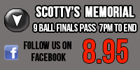 scottys-memorial-9b-finals-2018.png