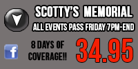 scottys-memorial-all-events-2018.png