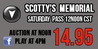 scottys-memorial-sat.png