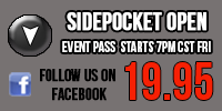 sidepocket-2-18-event-pass.png