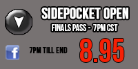 sidepocket-2-18-finals-pass.png