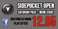 sidepocket-2-18-saturday-pass.png