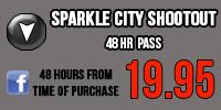 sparkle-buttons-2017-48-hr.png