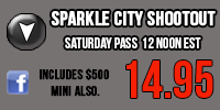 sparkle-buttons-2017-saturday.png